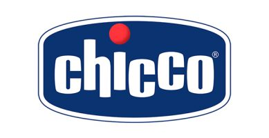 sacaleches-chicco